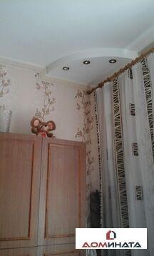 Продажа комнаты, м. Приморская, Ул. Наличная - Фото 5