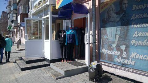 Продажа псн, Курган, Ул. Станционная - Фото 2