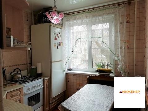 2-х к.кв.Марченко,14, Тракторозаводской район - Фото 4