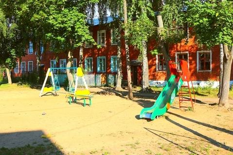 Двухкомнатная квартира на улице Чехова - Фото 1