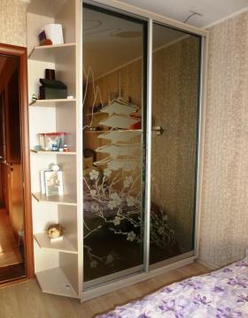 Аренда 3-к квартиры по ул. Шуменская - Фото 4