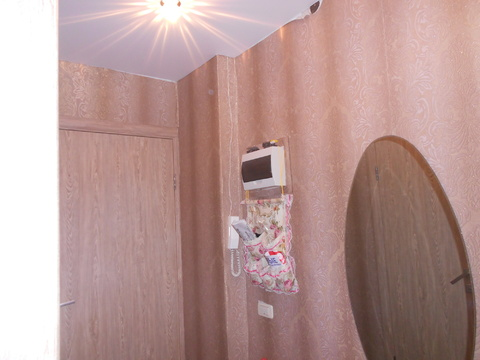 Предлагаем приобрести 2-ю квартиру в пос.Бажова по ул. 21 Партсъезда - Фото 5