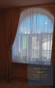 Продажа квартиры, Ялта, Ул. Строителей - Фото 4