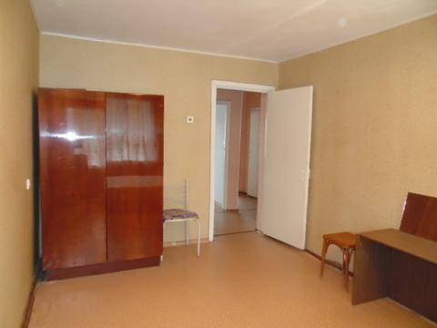 Продам 2-х комнатную квартиру - Фото 2