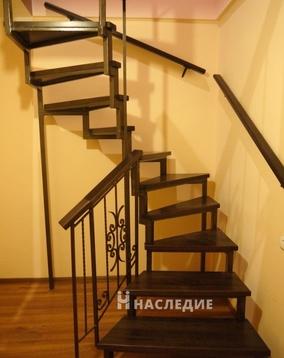 Продается 3-к квартира Розы Люксембург - Фото 2