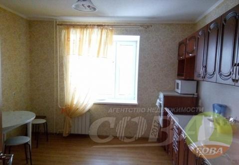 Аренда квартиры, Тобольск, 7-й А мкрн - Фото 1