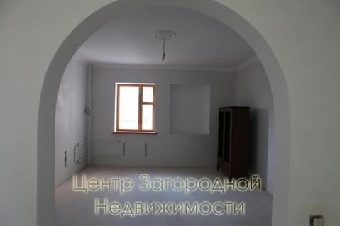 Дом, Симферопольское ш, 52 км от МКАД, Чехов, город. Симферопольское . - Фото 4