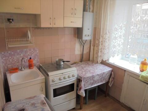 Сдается 1 комнатная квартира в Центре - Фото 4