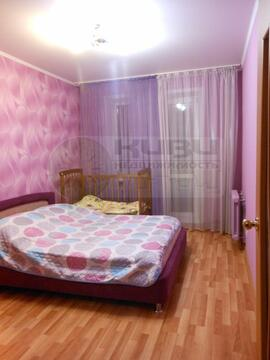 Продажа квартиры, Вологда, Пошехонское ш. - Фото 1