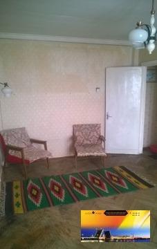 Редкое предложение! Двухкомнатная квартира по цене Однокомнатной - Фото 4