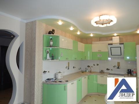 Отличная квартира в Электрогорске! - Фото 2