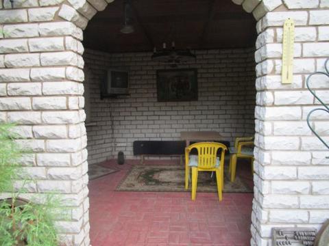 Частный дом в Мытищинском р-не - Фото 5