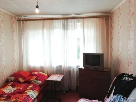 Объявление №50926982: Продаю комнату в 8 комнатной квартире. Чебоксары, ул. 50 лет Октября, 20,