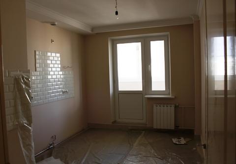 3 комнатная квартира ЖК Солнцево-Парк - Фото 3