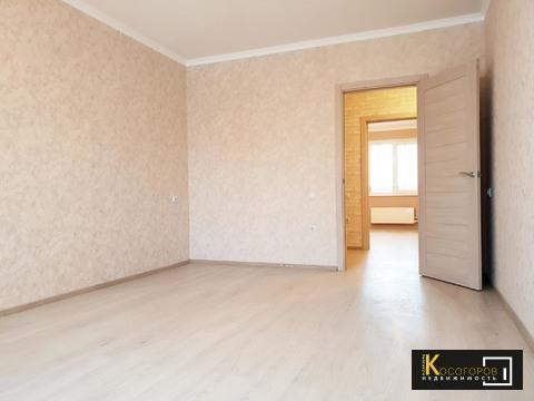 Купи просторную 2 комнатную квартиру С качественный ремонтом - Фото 4