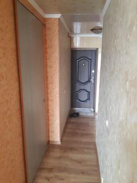 1 ком квартира по ул Мира 17а - Фото 5