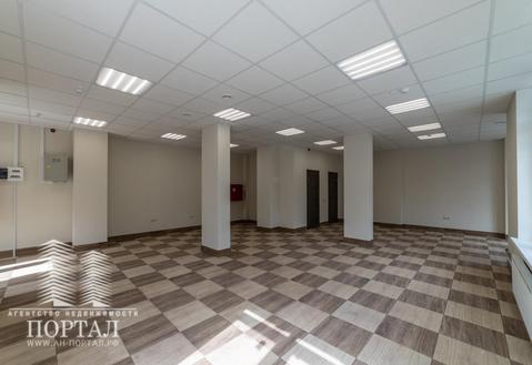 Аренда псн, Подольск, Ул. Мира - Фото 2