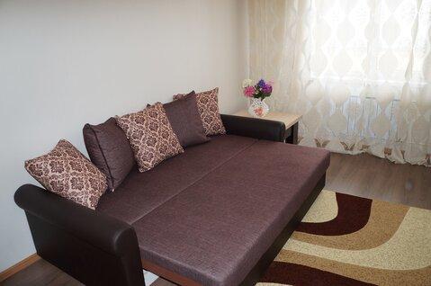 Сдам чистую, уютную однокомнатную квартиру - Фото 1
