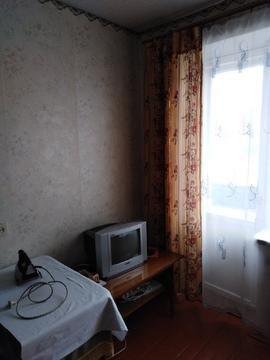 Продажа четырехкомнатной квартиры на Богдана Хмельницкого - Фото 5