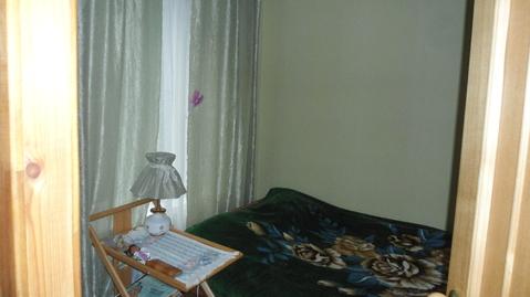 Продается 3-х комнатная квартира ул.Энтузиастов - Фото 3
