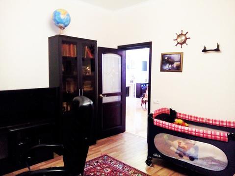 Продается дом, г. Сочи - Фото 5