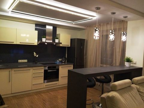 Сдается квартира в Екатеринбурге - Фото 1