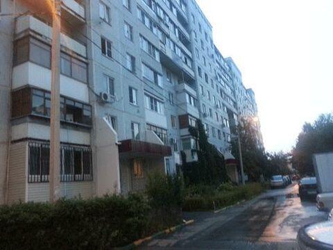 Продажа квартиры, м. Бунинская Аллея, Щербинка д. - Фото 1