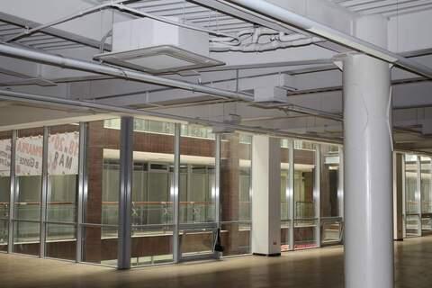 Офис в аренду 188 кв.м, кв.м/год - Фото 5