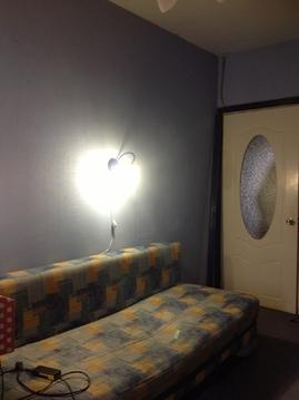3-х комнатная квартира в г. Москва, ул.Костромская дом 4а - Фото 5