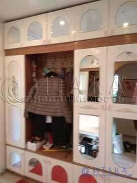 Продажа квартиры, Сосновый Бор, Ул. Комсомольская - Фото 2
