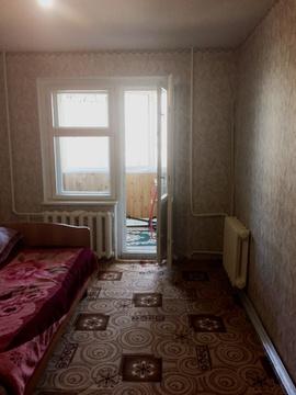 Продажа квартиры, Орел, Орловский район, Ул. Полесская - Фото 4