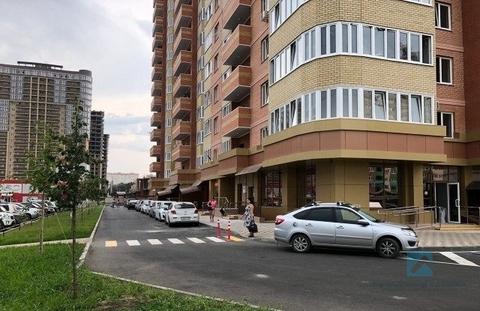 Продажа офиса, Краснодар, Ул. Центральная - Фото 5