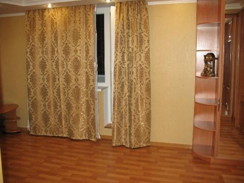 Квартира с евро ремонтом в центре - Фото 3