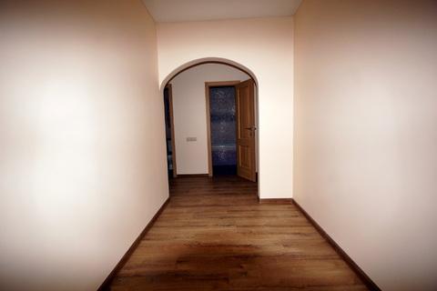 Большая однокомнатная квартира под ипотеку рядом со станцией - Фото 1