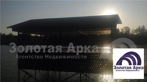Продажа участка, Динской район, Шевченко улица - Фото 2