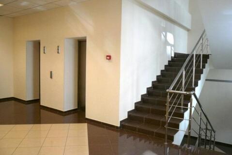 Офис 40 м2 на Тверской 9с7 - Фото 2