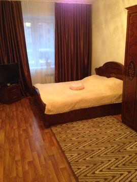 Продам 2-х комнатную квартиру по ул. Парусная д. 10 - Фото 5