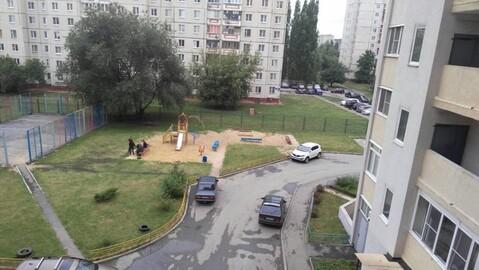 Аренда квартиры, Липецк, Победы пр-кт. - Фото 2
