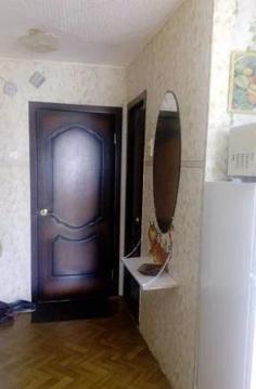 Сдается 1-ая квартира на Разина - Фото 1
