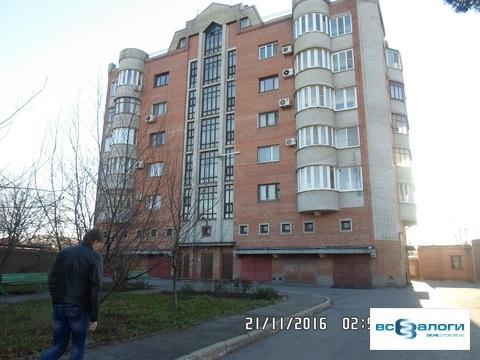 Продажа квартиры, Таганрог, Ул. Ленина - Фото 3