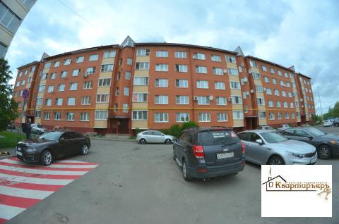 Сдаю 3 комнатную квартиру в поселке лмс, г. Москва тао - Фото 1