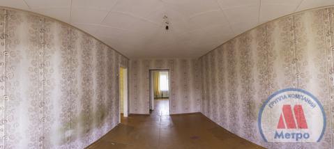 Квартира, ул. Комсомольская, д.58 - Фото 3