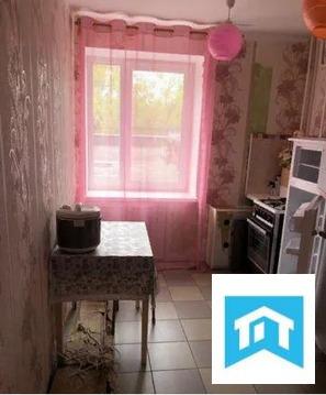 Объявление №53736701: Продаю 1 комн. квартиру. Иваново, ул. Ермака, 43,