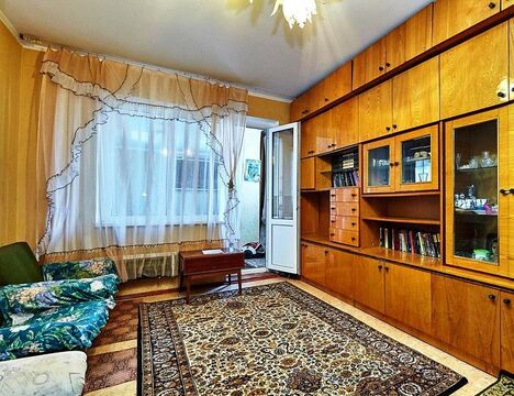 Продается квартира г Краснодар, ул им Думенко, д 10 - Фото 5