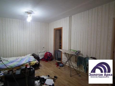 Объявление №58747808: Продаю 3 комн. квартиру. Абинск, (Абинский р-н,