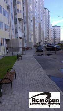 1 комнатная квартира в г. Мытищи, ул. Стрелковая 6 - Фото 5