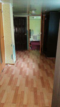 Дом в центре Подольска - Фото 2