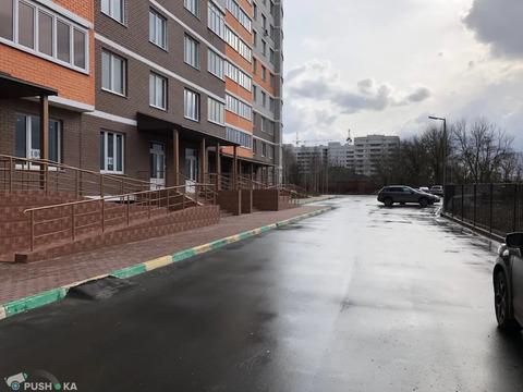 Объявление №56179421: Помещение в аренду. Брянск, ул. Степная, 13,