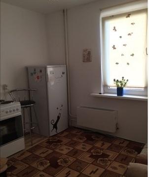 Сдам 1-квартиру в новом доме - Фото 2