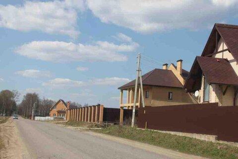 Коттедж в Солнечногорске ул.Спортивная - Фото 3
